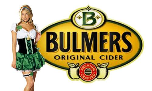 bulmers01